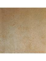 Краска перламутровая для стен Lanors Silica Gold (золото), 3 кг