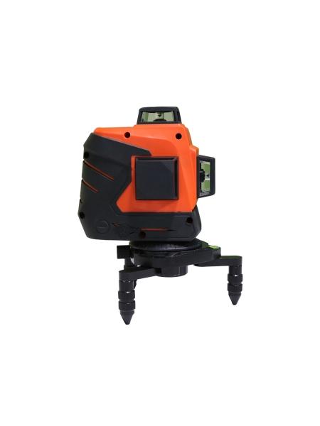 Лазерный нивелир SA-12D