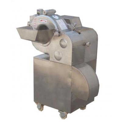 Овощерезка производственная LV-250