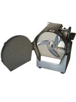 Ленточная шинковка–овощерезка VLC-20