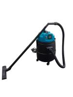 Пылесос строительный HPVC-1200-30PS, 1,4 кВт