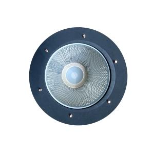 Фильтр HEPA для промышленного пылесоса SVC-303