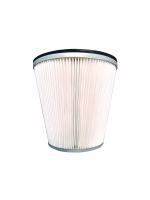 Фильтр HEPA для промышленного пылесоса SVC-202, 302