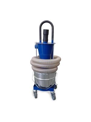 Пресепаратор для профессионального строительного пылесоса SC320.010