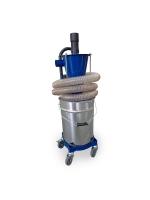 Пресепаратор для профессионального строительного пылесоса SC320.020