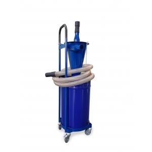 Пресепаратор для профессионального строительного пылесоса SC450.060