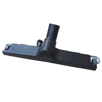 Щетка основная D-50 для пылесосов SVC-302, 303