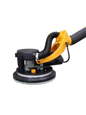 Шлифовальная машина для стен и потолков DS-2301