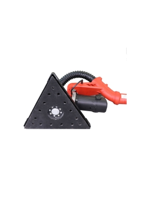 Шлифовальная машина для стен и потолков HM-2315