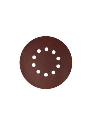 Шлифовальный круг 180 мм
