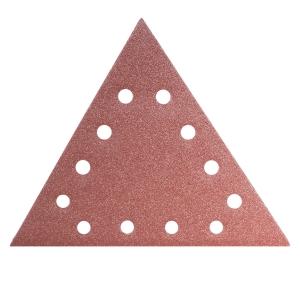 Шлифовальный треугольник для HM-2315