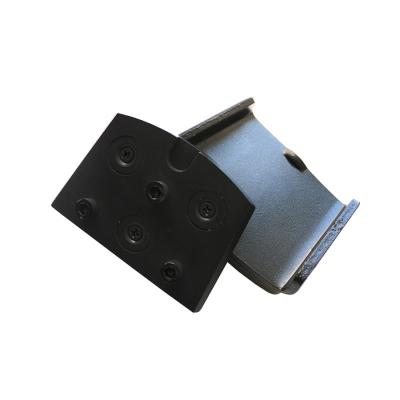 Переходник HTC магнитный
