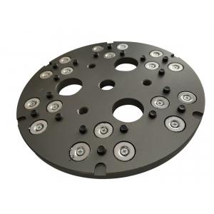 Диск инструмента для GPM-550 магнит