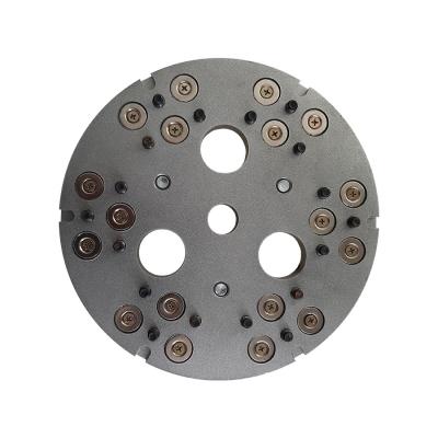 Диск инструмента для GPM-650 магнит