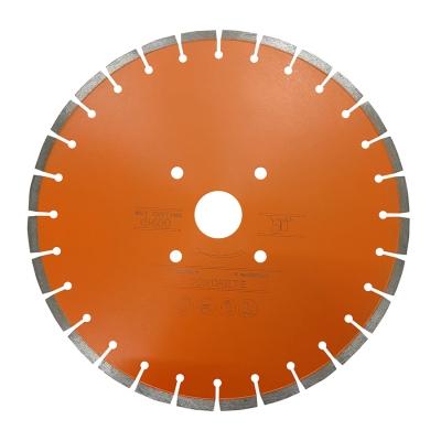 Диск алмазный отрезной SPEKTRUM - 400 мм/ 50 мм