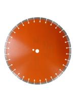 Диск алмазный отрезной SPEKTRUM - 450 мм/ 25,4 мм
