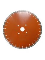 Диск алмазный отрезной SPEKTRUM - 450 мм/ 50 мм