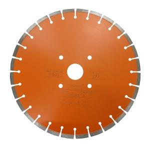 Диск алмазный отрезной SPEKTRUM - 500 мм/ 50 мм