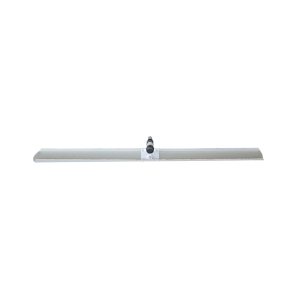 Гладилка по бетону канальная ГК (лезвие 1 м+редуктор)