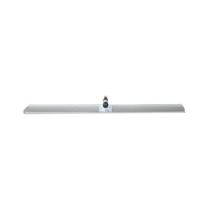 Гладилка строительная канальная ГК (лезвие 2,5 м+редуктор)