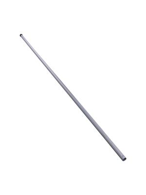 Рукоять для гладилки по бетону строительной, канальной ГК или скребковой ГС (3 м)