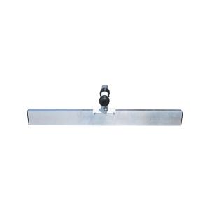 Гладилка по бетону скребковая ГС (лезвие 2,5 м+редуктор)