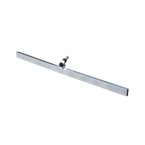 Гладилка для бетона скребковая ГС (лезвие 2 м+редуктор)