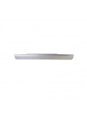 Лезвие для виброрейки 1 м (РВ-01/РВ-01Д)