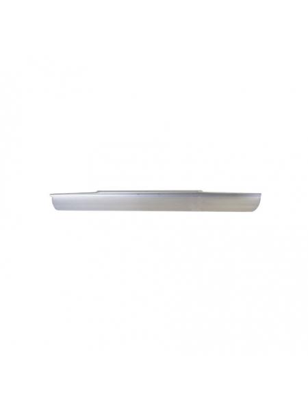 Лезвие для виброрейки по бетону 1,5 м (РВ-01/РВ-01Д)