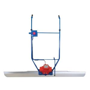 Виброрейка ручная РВ-01 лезвие 1м. электрическая 220В