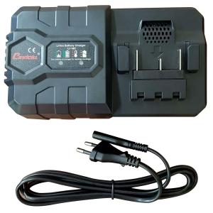 Зарядное устройство для XDL-40A: 100В-240В