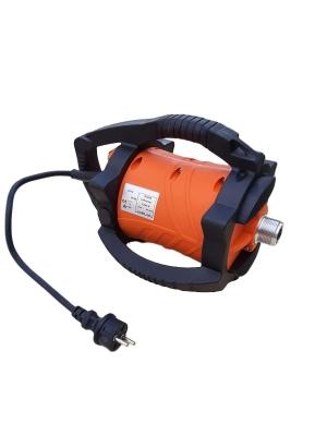 Глубинный вибратор для бетона Dingo