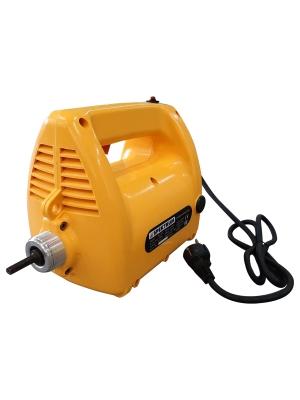 Глубинный вибратор JB-160 (привод)