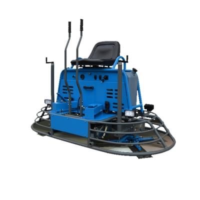 Двухроторная машина SPEKTRUM SZMD-1200H с гидравлическим приводом