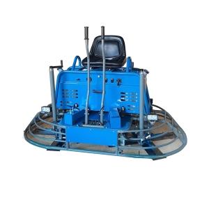 Двухроторная машина SPEKTRUM SZMD-1200H
