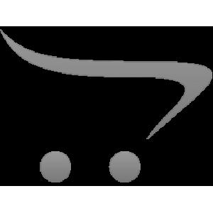 Пульт электрический распределительный ПЭР-03П