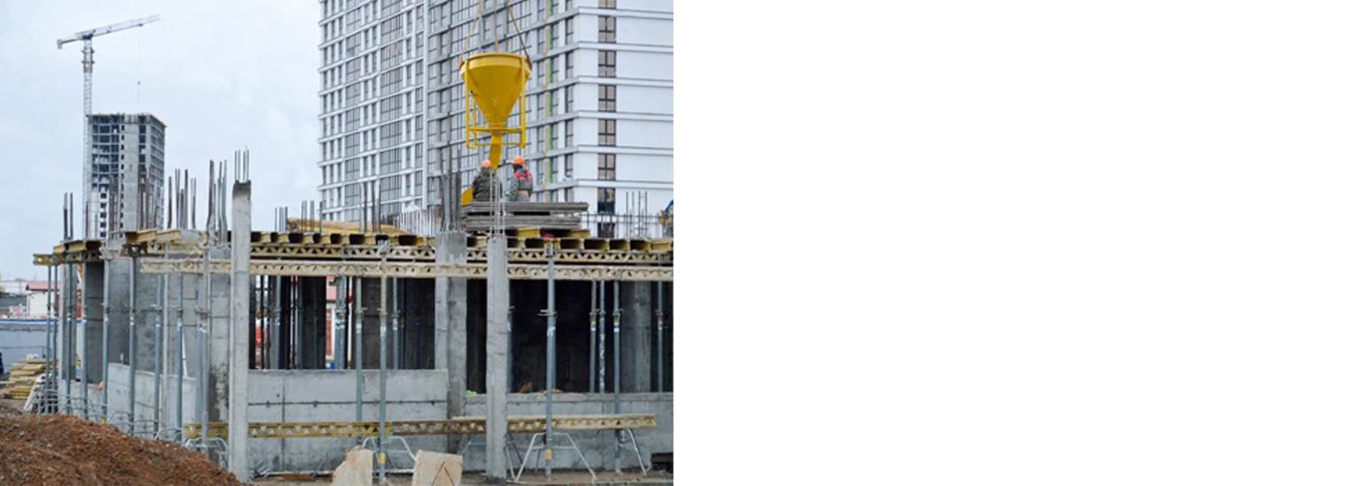 Рукав для бадьи для бетона ББМ и ББМП 225 мм Спектрум купить оптом