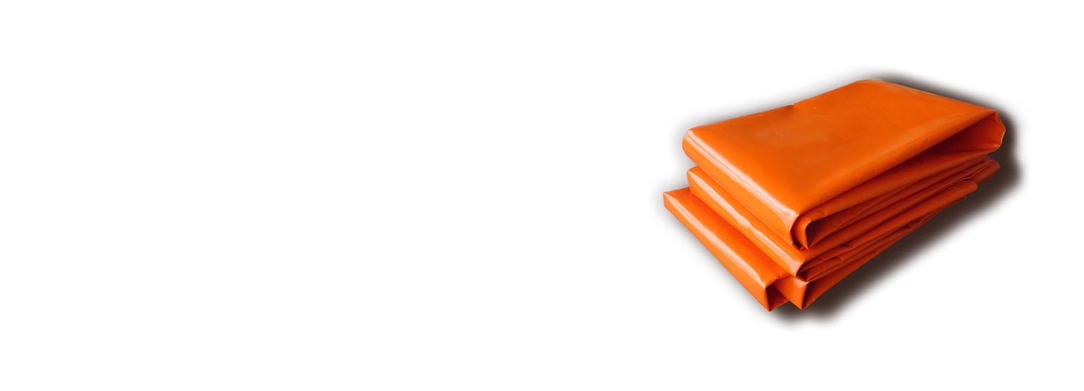Рукав для бадьи для бетона ББМ и ББМП 225 мм производство Спектрум