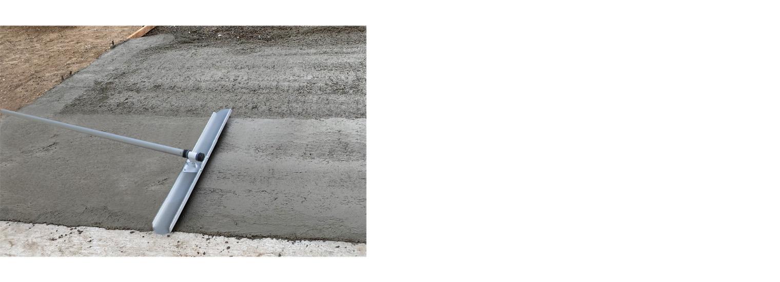 Гладилка 1 метр + редуктор Спектрум производство